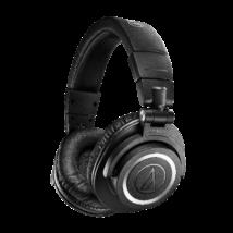 Audio-technica ATH-M50XBT2 Bluetooth fejhallgató