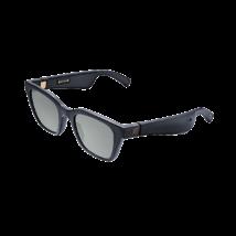 Bose Frames Alto audio-napszemüveg