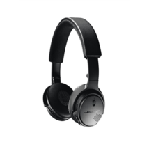 Bose SoundLink On-ear, Bluetooth fejhallgató