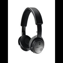 Bose On-ear, Bluetooth fejhallgató (Bemutató darab)