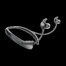 Bose QuietControl 30 vezeték nélküli, zajszűrős fülhallgató (Bemutató darab)