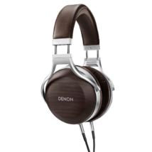 Denon AH-D5200 prémium fejhallgató
