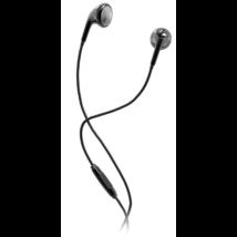 FiiO EM3S fülhallgató, fekete