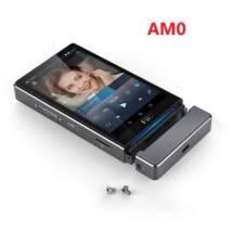 FiiO AM0 erősítő modul X7-hez