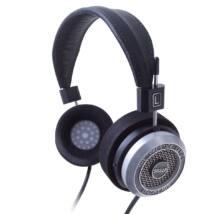 Grado SR325is Hi-Fi fejhallgató