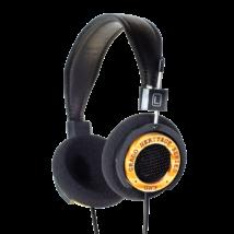 Grado GH3 Limited Edition fejhallgató