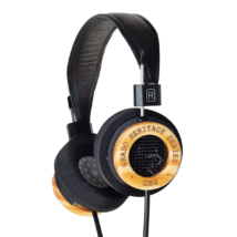 Grado GH4 Limited Edition fejhallgató