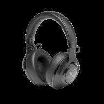 JBL Club 950NC bluetooth-os, zajszűrős fejhallgató, fekete