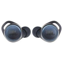 JBL LIVE 300TWS True Wireless fülhallgató, kék