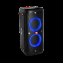 JBL PartyBox 200 Bluetooth hangsugárzó