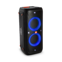 JBL PartyBox 300 hordozható Bluetooth hangsugárzó
