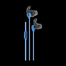 JBL Reflect Mini sport fülhallgató Android/Univerzális Kék (Bemutató darab)