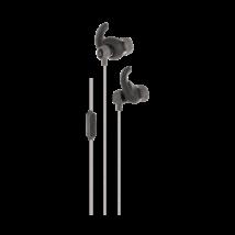 JBL Reflect Mini sport fülhallgató Android/Univerzális, fekete (Bemutató darab)