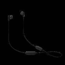 JBL Tune 215BT vezeték nélküli fülhallgató, fekete