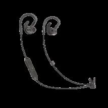 JBL Under Armour PIVOT bluetooth sportfülhallgató, fekete (Bemutató darab)