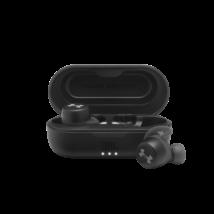JBL Under Armour Streak True Wireless fülhallgató, fekete
