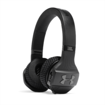 JBL Under Armour TRAIN bluetooth sportfejhallgató, fekete