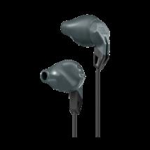 Headset iOS-hez - Fejhallgatók - Fejhallgatópláza webáruház 247c6f9a55