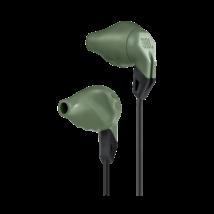 Headset (mikrofonos fejhallgató) - Fejhallgatópláza webáruház e9b3703c7f