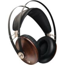 Meze 99 CLASSICS fejhallgató, diófa-ezüst (Bemutató darab)