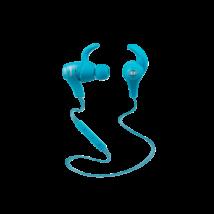 Monster iSport Wireless In-Ear kék