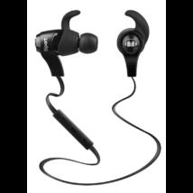 Monster iSport Wireless In-Ear fekete
