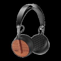 Marley Buffalo Soldier Bluetoothos fejhallgató (EM-JH091-SB) (Bemutató darab)