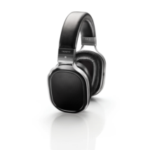 OPPO PM-2 High-End fejhallgató Bolti bemutató darab