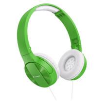 Pioneer SE-MJ503 zárt fejhallgató zöld