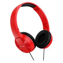Fejhallgatók - Fejhallgatópláza webáruház cf9ed33b49