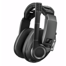 Sennheiser GSP370 Wireless Gamer fejhallgató