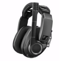 Sennheiser GSP 370 Wireless Gamer fejhallgató