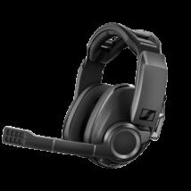 Epos-Sennheiser GSP 670 vezeték nélküli Gaming fejhallgató