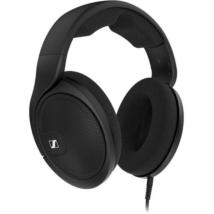 Sennheiser HD 560S nyitott fejhallgató