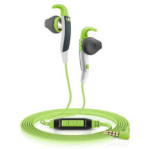 Sennheiser MX 686G Sport fülhallgató a16ab73365