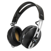 Sennheiser MOMENTUM 2 Wireless fejhallgató (Bemutató darab)