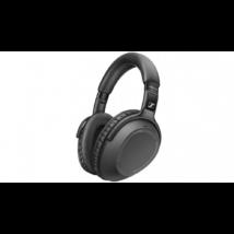 Sennheiser PXC 550-II Wireless Fejhallgató