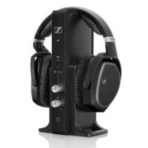 Sennheiser RS 195 vezeték nélküli fejhallgató
