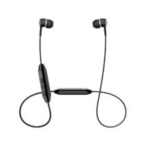Sennheiser CX 150 BT bluetooth fülhallgató