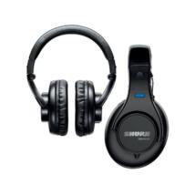 Fejhallgatók otthoni használatra - Fejhallgatópláza webáruház b63cfb9f15