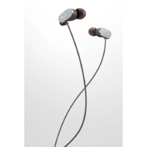 Yamaha EPH-R52 fülhallgató 1329716b4f
