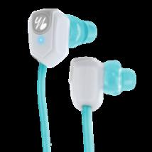 Yurbuds Leap 100 wireless for women sport fülhallgató