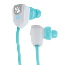 Yurbuds Leap 100 wireless for women sport fülhallgató