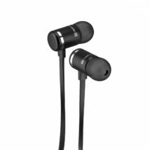 Beyerdynamic Byron BTA vezeték nélküli fülhallgató (Bemutató darab)