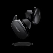 BOSE Sport Earbuds True Wireless fülhallgató, fekete