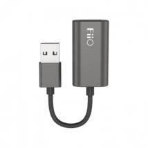 FiiO LA-UA1 USB szűrő