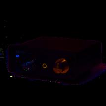 Furutech ADL Esprit USB DAC fejhallgató erősítő 417fb48eb9