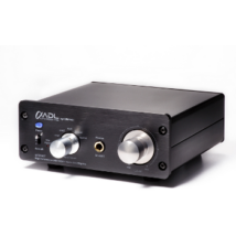 Furutech ADL Esprit USB DAC fejhallgató erősítő