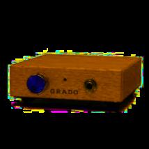 GRADO RA-1 fejhallgató erősítő cc1454f26f