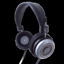 Grado SR325e Hi-Fi fejhallgató